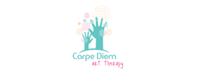 Carpe Diem Art Therapy