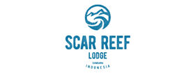 Scarreef Lodge