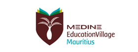 Medine Education