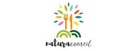 Natura Conseil