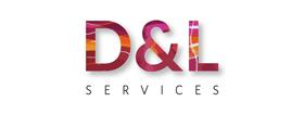 D&L Services