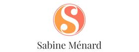 Sabine Menard