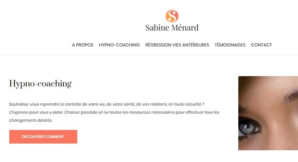 sabine_menard_header_613