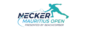 Necker Mauritius Open