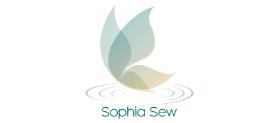 Sophia Sew