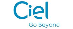 Ciel Group
